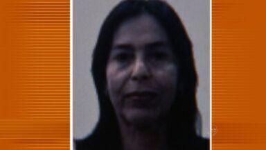 Escrivã acusada de mandar matar advogada está em liberdade - Advogada foi assassinada em seu escritório no ano passado.