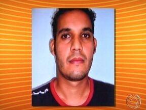 Universitário é preso acusado de estelionato em Tangará da Serra - Segundo a polícia, ele falsificava folhas de cheque e documentos de identidade, atuando em Mato Grosso e Mato Grosso do Sul.