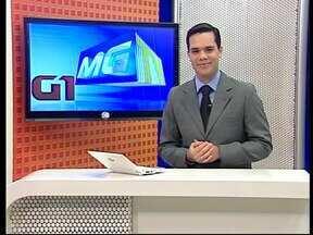 Confira os destaques do MGTV 1ª edição desta sexta em Uberaba e região - Modelo de gestão que será usado na administração do Hospital Regional em Uberaba, será discuta nesta sexta-feira (26) com a participação da população.