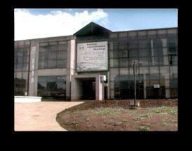 TRE confirma cassação de prefeito e vice de São José do Ouro, RS - Esquema de compra e venda de votos foi flagrado em 2012 em operação do MP.