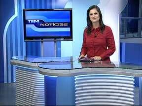 Veja os destaques do TEM Notícias 2ª Edição desta quinta-feira na região de Sorocaba, SP - Veja quais são os destaques do TEM Notícias 2ª Edição desta quinta-feira (2) nas regiões de Sorocaba e Jundiaí (SP).