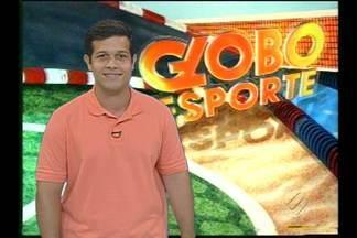 Veja o Globo Esporte Pará - Edição do dia 03-05