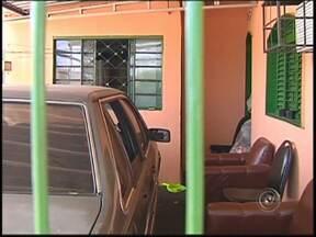 Mulher de 71 anos é encontrada morta em bairro de Rio Preto, SP - Uma mulher de 71 anos foi encontrada morta neste sábado (11) dentro de casa, no bairro Eldorado, em São José do Rio Preto (SP). O próprio sobrinho confessou o crime.