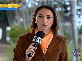 Novo código de convivência é tema de audiência pública em Porto Alegre - Objetivo é dicutir o rediscutir código, criado em 1975.