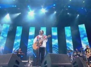 Gospel - Com novos ritmos, o estilo musical cresce cada vez mais no Brasil