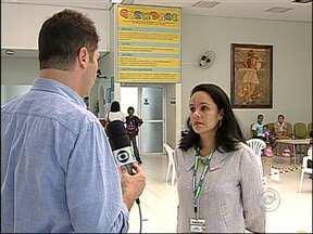Grendacc de Jundiaí, SP, tem inscrições abertas para voluntários - O Grupo de Apoio à Criança com Câncer de Jundiaí (SP) (Grendacc) está com inscrições abertas para voluntários. Confira como participar.