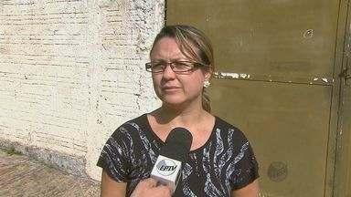 Suspeito atira contra a casa de uma professora de Boa Esperança do Sul - Suspeito atira contra a casa de uma professora de Boa Esperança do Sul.