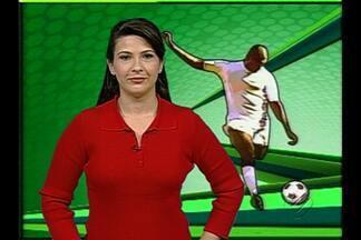 Veja o Globo Esporte Pará - Edição do dia 23-05.