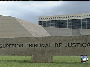 Protógenes diz que tornará públicos documentos pedidos pela Justiça - undefined