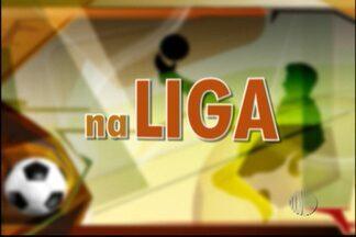 Primeira rodada da segunda fase da várzea mogiana - O fim de semana contou com duas goleadas, o Vila São Paulo venceu por 5 a 0 o Cruzeiro Natal, e o Vila Industrial derrotou o Paulistinha por 6 a 1