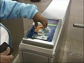 Tarifa de ônibus fica 5,49% mais cara em Sorocaba, SP - A Urbes – empresa pública que administra o trânsito e o transporte em Sorocaba (SP) – informou que a tarifa de ônibus na cidade vai sofrer reajuste. A partir de quarta-feira (5), o preço da passagem passa de R$ 2,95 para R$ 3,15.