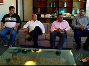 Fundação Maçônica deixa de administrar as seis UAIs de Uberlândia - Entenda como será a mudança a partir de julho.