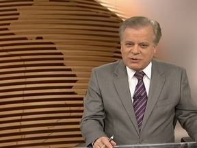 Confira os destaques do Bom Dia Brasil desta quinta-feira (13) - Os trabalhadores da Companhia de Trens de São Paulo entram em greve. No Rio de Janeiro, a tentativa de resgate de presos termina com um morto e dois feridos. Governo corta o imposto de mais uma operação financeira.