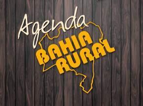 Confira a agenda de eventos do Bahia Rural - Entre as opções está a 5ª Feira de Agricultura Familiar de Ilhéus e Festa do Milho.