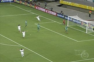 Confira as novidades do esporte local e nacional - Fontenele comenta Copa das Confederações