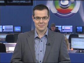 Veja os destaques do 1ª edição Tem Notícias desta sexta-feira em Rio Preto, SP - Veja os destaques do 1ª edição Tem Notícias desta sexta-feira em Rio Preto.