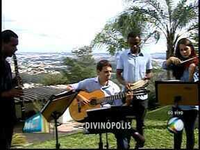 Itaúna, MG, tem programação cultural na última semana de junho - Serão realizadas várias oficinas e apresentações na região.