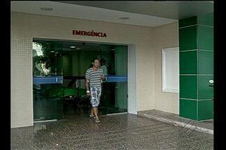 MPE vai agir com mais rigor para cobrar atendimento na rede pública de saúde - MP será mais rigoroso com relação as liminares concedidas para quem precisa de atendimento médico em hospitais públicos.