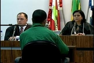 Irmãos acusados de serem mandantes de um crime na zona sul de Joinville são absolvidos - Eles eram acusados de uma dupla tentativa de homicídio ocorrida em 2010 e foram inocentados por falta de provas.