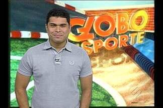 Assista o Globo Esporte Pará desta terça-feira - Íntegra do programa exibido