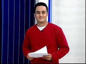 MG Esporte - TV Integração - 09/07/2013 - Veja as notícias do esporte na região Centro-Oeste do programa regional da Tv Integração