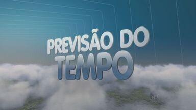 Região de Campinas terá sol nesta quarta-feira (10) - A região de Campinas (SP) terá sol nesta quarta-feira (10), segundo a meteorologia.