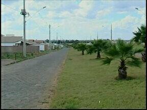 Instabilidade do mercado imobiliário em Araxá é tema de encontro - Segundo Encontro Mineiro dos Corretores de Imóveis foi promovido em Araxá no fim de semana. Entre os destaques esteve a necessidade de qualificação dos profissionais.