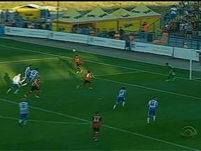 Shakhtar Donetsk é o time mais brasileiro da Europa - Ex-Internacional Fred faz parte do time.