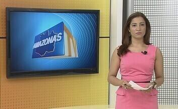 Morre homem atingido por tiro após ter veículo roubado em Manaus - Vítima foi encaminhada ao Hospital 28 de Agosto, mas não resistiu.