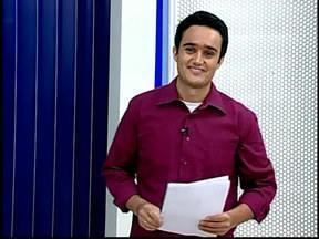 MG Esportes - Divinópolis - TV Integração - 06/08/2013 - Veja as notícias do esporte no Centro-Oeste no programa regional da TV Integração