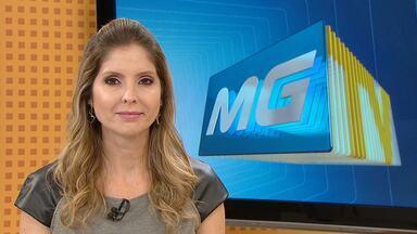 Veja os destaques do MGTV 2ª Edição desta quarta-feira (6) - Protesto fehca a BR-040 durante todo o dia em Congonhas, na Região Metropolitana de Belo Horizonte.