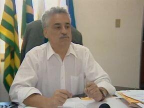 Declarações de Robert Rios são questionadas por especialista em segurança pública - Declarações de Robert Rios são questionadas por especialista em segurança pública