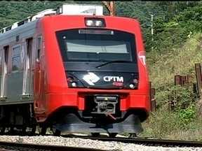 Documentos relatam reuniões entre empresas acusadas de formação de cartel no metrô de SP - O Ministério Público anunciou que 45 inquéritos estão em andamento e que testemunhas começarão a ser ouvidas na investigação.