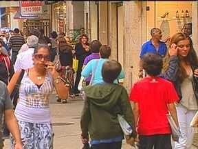 Rio é recordista de casos de tuberculose no Brasil - Dados divulgados pela Secretaria Estadual de Saúde mostram que o Rio de Janeiro possui a maior incidência de casos de tuberculose do Brasil, o que equivale a 15% do total nacional.