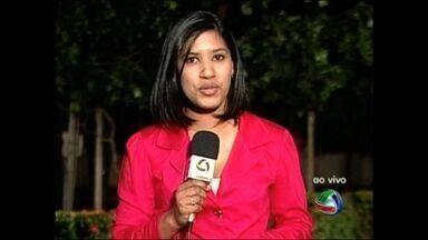 Secretaria de Saúde de Sinop informa causa da morte de repórter - Angela Cavalcante foi vítima de um tipo de meningite agressivo, que em 70% dos casos leva a óbito.