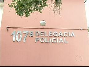 Adolescente de 12 anos é estuprada em Paraíba do Sul, diz polícia - Segundo a Polícia Civil, jovem vinha sendo abordada pelo suspeito há duas semanas. Crime aconteceu na quarta-feira (7).