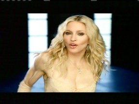 Madonna - 4 Minutes - Madonna - 4 Minutes