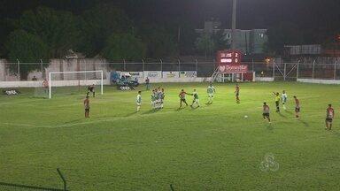 Veja os destaques do esporte no Bom Dia Amazônia - Veja os destaques do esporte no Bom Dia Amazônia.