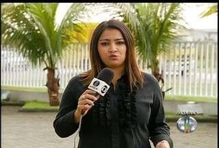 Ex-trabalhadores da Usina Sapucaia vão receber em Campos, no RJ - Ficou decidido que o pagamento será feito por ordem alfabética.Serão pagos 200 trabalhadores por dia.