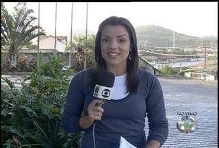 Cabo Frio, RJ, terá ação pelo Dia Nacional de Luta pela População em Situação de Rua - Data é comemorada nesta quarta-feira (21).A partir das 9h, eventos gratuitos acontecerão no Largo Santo Antônio, no Centro.