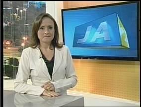 Veja as principais notícias do JA2 desta segunda-feira (2) - Veja as principais notícias do JA2 desta segunda-feira (2)