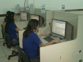 Rompimento de cabo da Oi no sul baiano deixa a região sem telefone e internet - Até mesmo os serviços de urgência ficaram fora do ar.