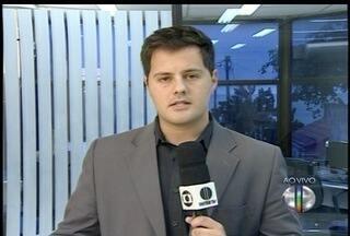 Começa nesta quinta-feira a FEPE, feira de descontos, em Rio das Ostras, RJ - Descontos podem chegar a 70%.