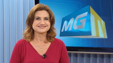 Veja os destaques do MGTV 1ª edição desta sexta-feira (6) - Acidente com elevador deixa feridos em Contagem. Acompanhe esta e outras notícias, a partir das 12h.
