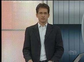 Veja as principais notícias desta sexta-feira (6) - Veja as principais notícias desta sexta-feira (6)