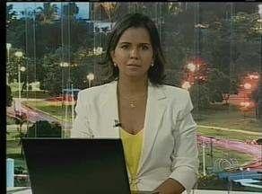 Confira as principais notícias do JA 2 deste sábado (21) - Confira as principais notícias do JA 2 deste sábado (21)