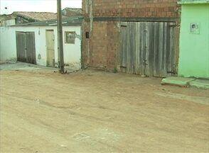 Feirante de Caruaru é assassinado na zona rural - Polícia trabalha com a hipótese de latrocínio.