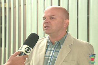 Artesão será reconhecido como profissão na Paraíba - Veja o que muda com a regulamentação.