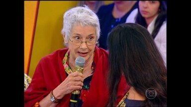 Filha de Vinícius de Moraes conta como os poemas de seu pai viraram música - Milton Nascimento, Chico Buarque e Paulinho da Viola já cantaram os clássicos do poeta