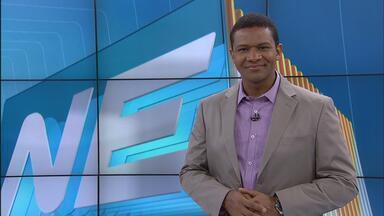 Veja orientações para quem entra em pânico ao enfrentar o trânsito - NETV também traz todas as informações sobre a prisão de um dos suspeitos de participar da morte do promotor Thiago Soares, no Agreste.